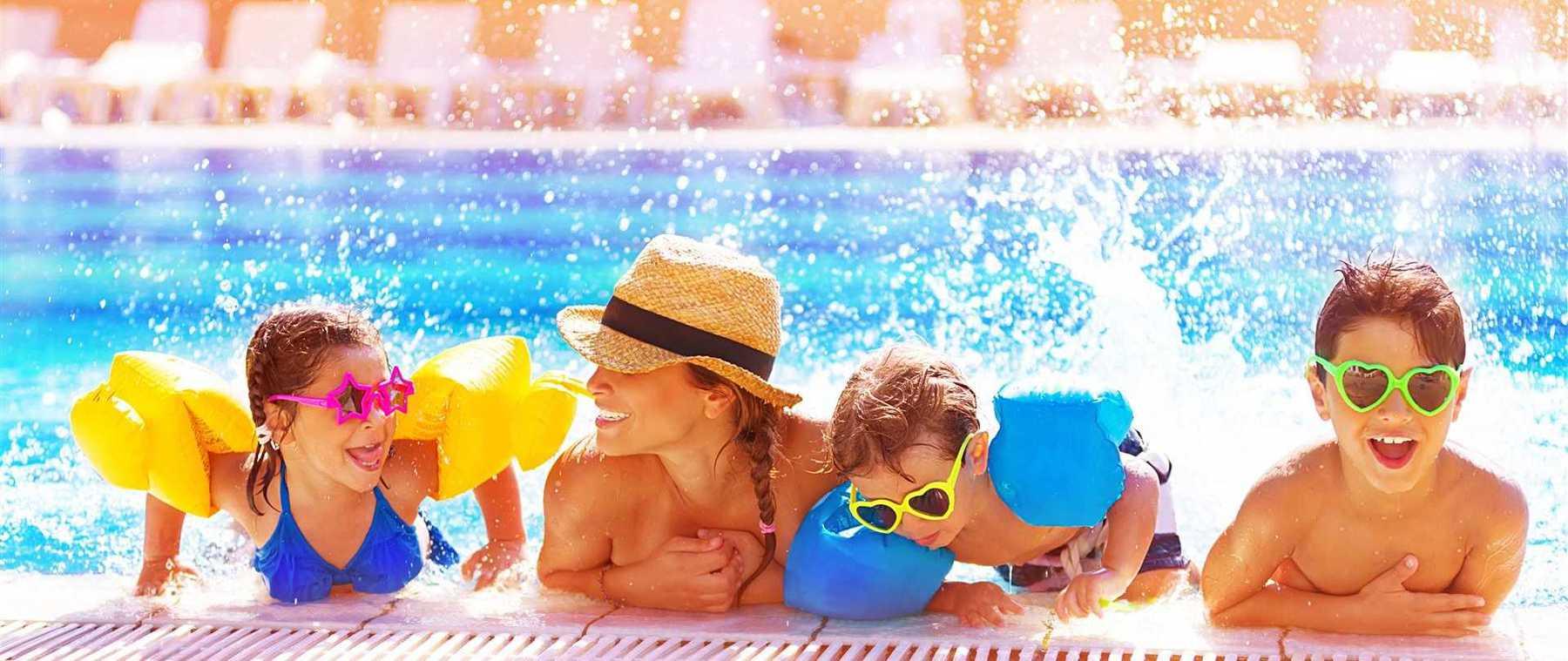 Happy-family-in-pool.jpeg
