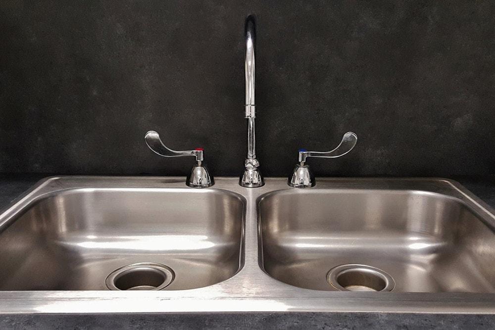 Plumbing Form 16s No Longer Needed by Certifiers