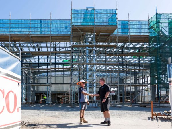 All Construction Approval Shoot 2019 - Web Res-1049